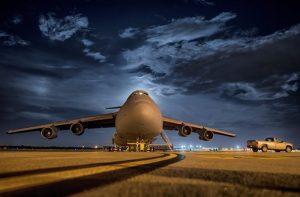 ing aeronautica