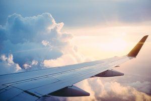 avionica