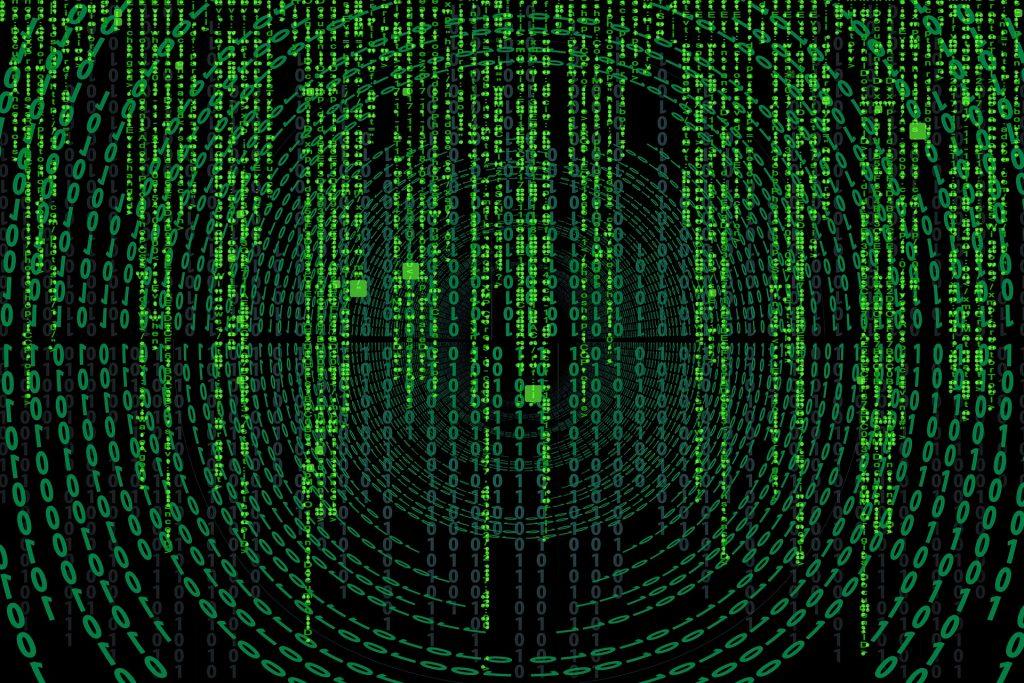software espiral